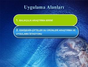 Uygulam Alanları_Sayfa_08